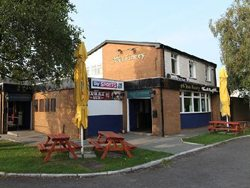 penwortham preston party venue