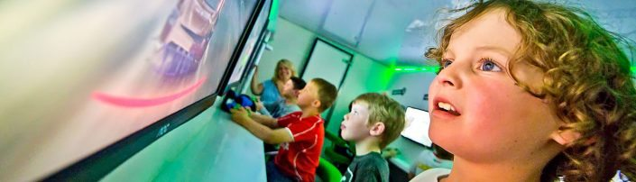 wilmslow best party ideas for kids