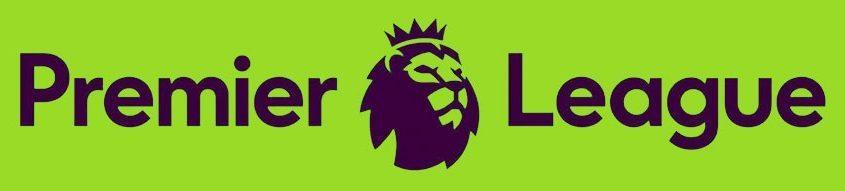 premier league football party
