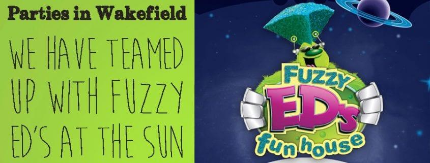 fuzzy-eds-lofthouse-gate-wakefield-xbox-parties